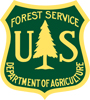 Forest Service Logo