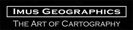 Imus Geographics logo