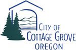 City of Cottage Grove logo