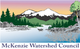 McKenzie Watershed Council