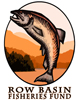 Row Basin Fisheries Fund logo