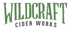 WildCraft Cider logo