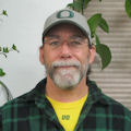 picture of Jim Mough